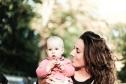 www.mamisymimos.es mamis & mimos. Fotografía especializada en madres y bebés