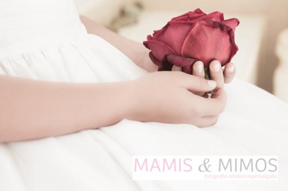 www.mamisymimos.es by ziREjA fotografía artística especializada para ti.
