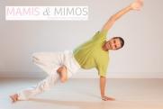 """Fotografía para Escuela de Yoga XANA """" Escuela de Yoga Integral y Formación de Profesores"""" Danza, Pilates y Yoga Aéreo C(Alberto Einstein) 12 local 4 info@xanayoga.com Tfno:690.11.22.16 www.xanayoga.com"""